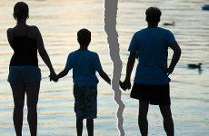 Ξεκινά η «Ακαδημία Γονέων» για δεύτερη χρονιά στον Βόλο