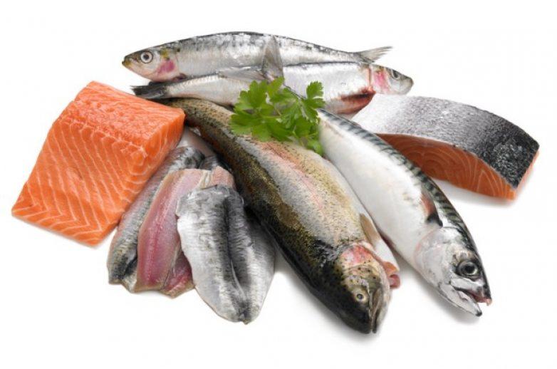 Κίνδυνος από τον υδράργυρο των τροφίμων