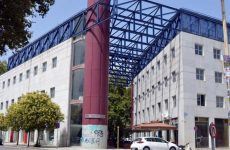 Ετήσια τακτική γενική συνέλευση και εκλογές για την ΠΕΔΜΕΔΕ Μαγνησίας