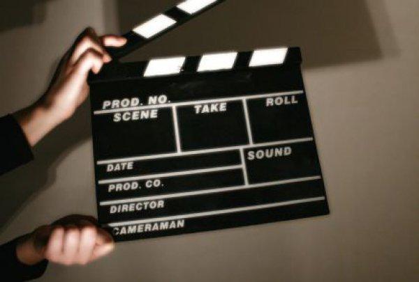 Eυρετήριο ευρωπαϊκών ταινιών που διευκολύνει την ηλεκτρονική πρόσβαση σε αυτές