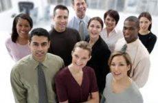 Διαφανείς και προβλέψιμοι όροι εργασίας στην Ευρώπη