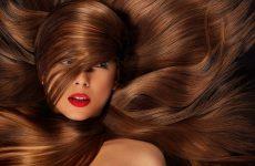 Beauty TIPS, για να ΜΗΝ ΛΑΔΩΝΟΥΝ ΤΑ ΜΑΛΛΙΑ!!