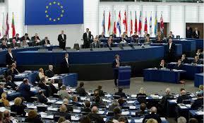 Επίσημη αντιπροσωπεία Ευρωπαίων Πράσινων στην Αθήνα