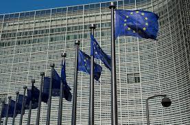 Εκδηλώσεις ανοικτές στους πολίτες για τη μελλοντική έρευνα και την επιστημονική αριστεία στην ΕΕ