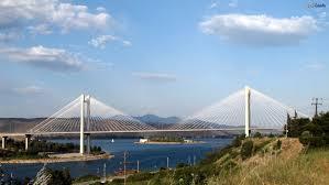 Χαλκίδα: 49χρονός άνδρας αυτοκτόνησε πέφτοντας από τη γέφυρα