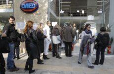 Νέοι και πολιτικές απασχόλησης: Εργασία χωρίς δικαιώματα, επισφαλής απασχόληση και «διαρροή εγκεφάλων»