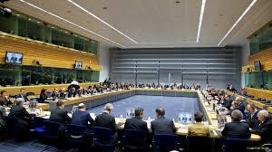 Αύριο στο Brussels Group η λίστα των ελληνικών μεταρρυθμίσεων