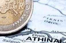 Reuters: Ούτε Grexit oύτε Grexident, αλλά… δύο νομίσματα