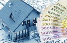 «Ένεση» άνω του μισού δισ. ευρώ στην οικονομία με το Εξοικονόμηση-ΙΙ