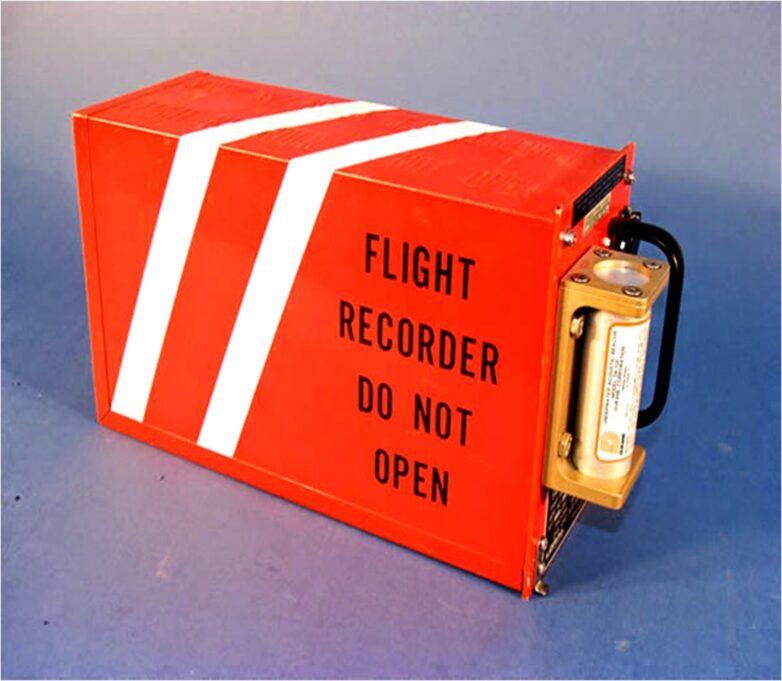 New York Times: Ο ένας από τους πιλότους του μοιραίου Airbus είχε κλειδωθεί έξω από το πιλοτήριο