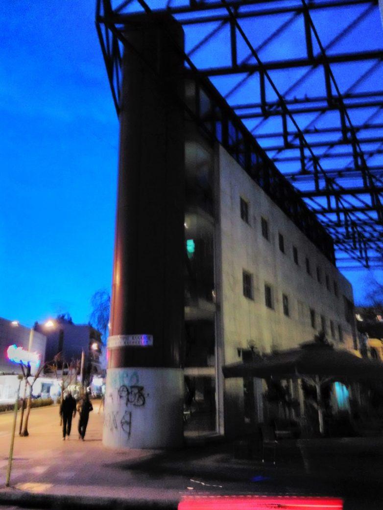 Δικαίωση του ΤΕΕ Μαγνησίας για τη μη εκροσώπησή του στο Δ.Σ. της  ΔΕΥΑΜΒ