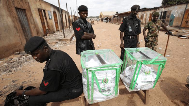 Εκλογές με δολοφονικές επιθέσεις στη Νιγηρία -Τουλάχιστον 15 νεκροί