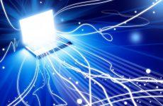 Στήριξη του ηλεκτρονικού εμπορίου και των διαδικτυακών επιχειρήσεων στην ΕΕ