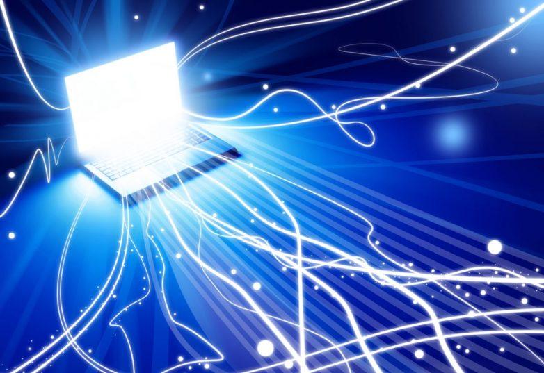 Νέοι κανόνες για την ελεύθερη ροή δεδομένων μη προσωπικού χαρακτήρα και για υπηρεσίες οπτικοακουστικών μέσων