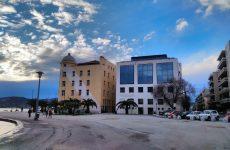 Νέα προγράμματα κατάρτισης στην Ελληνική Νοηματική Γλώσσα στο Κέντρο δια Βίου Μάθησης του Π.Θ.