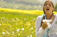 Αλλεργίες: Ποια λάθη πρέπει να αποφεύγουμε