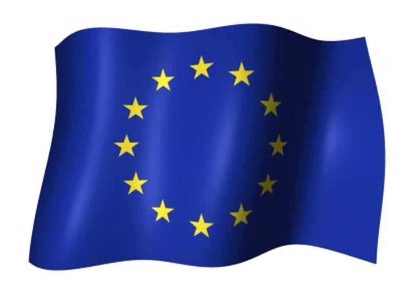 1,8 δισεκατομμύρια ευρώ από την Ευρώπη για το άσυλο, τη μετανάστευση, την ένταξη και την ασφάλεια.