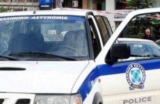 Εξιχνιάστηκε έγκλημα Αλβανού στην Καρδίτσα