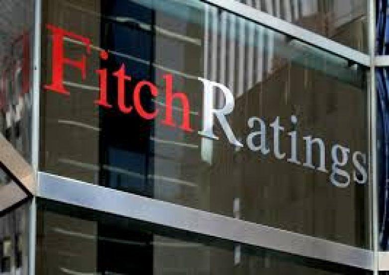 Fitch: Υποβάθμιση της Ελλάδας σε CCC
