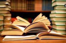 Έκθεση βιβλίων «Ο πολύγλωσσος Οδυσσέας» στη Θεσσαλονίκη