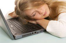 Πώς συνδέεται η ώρα του ύπνου με την ευφυία