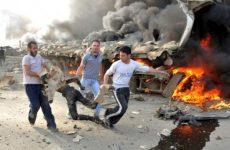 Υεμένη: Σφοδρές μάχες στα περίχωρα του Άντεν, τουλάχιστον 45 νεκροί