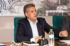 Σε ειδική συνεδρίαση του περιφερειακού Συμβουλίου στο Βόλο το θέμα των καταδυτικών πάρκων