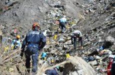 DNA από 78 θύματα της τραγωδίας του Airbus συνέλλεξαν οι Αρχές