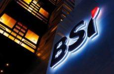ΗΠΑ: Το πρώτο πρόστιμο σε ελβετική τράπεζα για υπόθεση φοροδιαφυγής