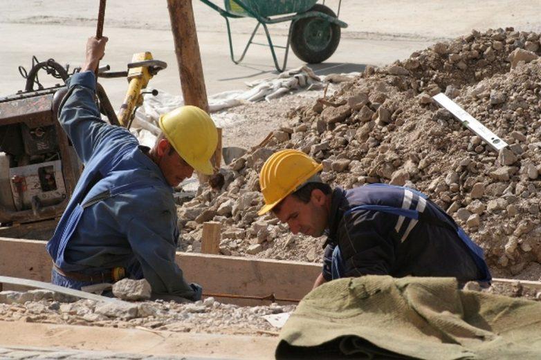 Υπόμνημα ΣΒΘΚΕ για την εργατική και ασφαλιστική νομοθεσία