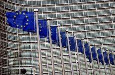 Συνεδρίαση Eurogroup και Συμβούλιο ECOFIN