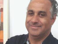 Φ. Λαμπρινίδης – Σ. Μπαρτζιώκα: το έργο της προηγούμενης Δημοτικής Αρχής και το «εγώ αποφασίζω» είναι η πολιτική του Δήμου Βόλου για τα σχολεία