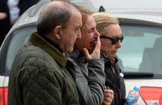 Γιατί καθυστέρησε να απογειωθεί από τη Βαρκελώνη η μοιραία πτήση της Germanwings