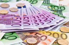 Reuters: Η Ελλάδα ξεμένει από ρευστό στις 20 Απριλίου χωρίς περαιτέρω βοήθεια