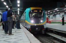 Αίγυπτος: Έκρηξη βόμβας έξω από σταθμό του μετρό στο Κάιρο