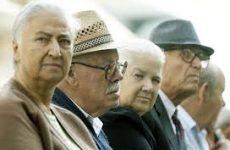 Φάκελος Ασφαλιστικό: Ποιοι θα βγουν στη σύνταξη από 2 έως 5 χρόνια αργότερα