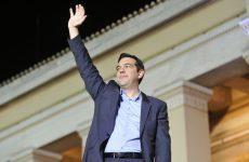 Τι θα πει σήμερα ο Τσίπρας στη Βουλή στην πιο κρίσιμη στιγμή της διαπραγμάτευσης