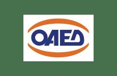 Κοινωφελής Εργασία: Ολόκληρη η προκήρυξη του ΟΑΕΔ για τους 34 Δήμους