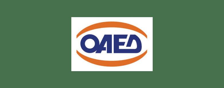 Τελευταία στοιχεία ΟΑΕΔ για την ανεργία