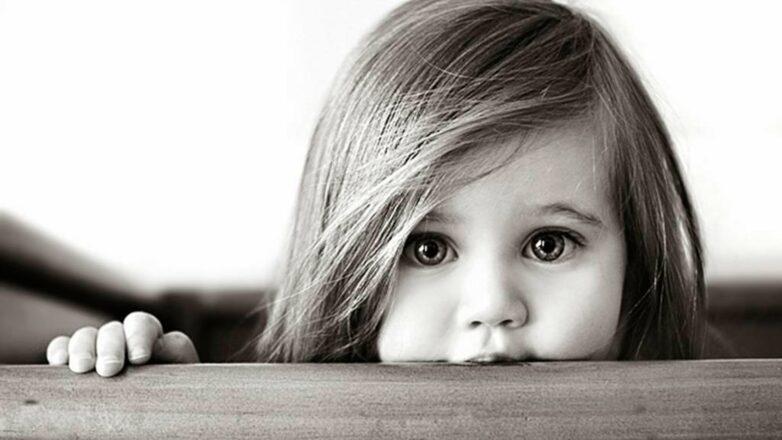 Η εξέλιξη των παιδιών ηλικίας 0-3 ετών και η συμβολή των ενηλίκων στην ωρίμανση και στη μάθησή τους