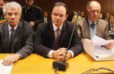 Ενοχος ο Γιώργος Παπακωνσταντίνου για τη Λίστα Λαγκάρντ
