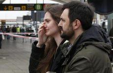 Μια ολόκληρη τάξη, 16 Γερμανών μαθητών, επέβαινε στη μοιραία πτήση της Germanwings