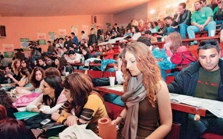 Κρατικό πτυχίο για αποφοίτους  του  Δ.Ι.Ε.Κ. Βόλου