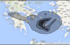 Αίτημα στην Ε.Ε. για τροποποίηση του Προγράμματος Ειδικών Μέτρων για τα Μικρά Νησιά του Αιγαίου