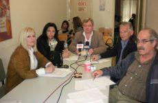 Τον Ιούνιο οι διπλές εκλογές στην ΕΛΜΕ Μαγνησίας
