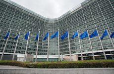Διάλογος για το νέο επενδυτικό σχέδιο της Ε.Ε.