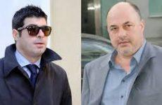Ποινή φυλάκισης δύο ετών στον Αχ. Μπέο