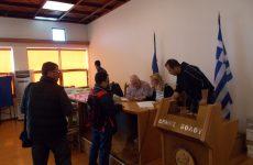 Εκλογές για το Υπηρεσιακό Συμβούλιο ΟΤΑ Μαγνησίας