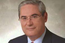 Η «ΕΛΛΗΝΙΚΗ ΛΥΣΗ» ανησυχεί για την απουσία ουσιαστικών επεμβάσεων για την Ανάπτυξη του Πηλίου