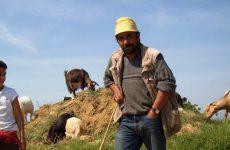 Οικογενειακή υπόθεση η αγροκτηνοτροφία